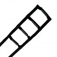 Лестница веревочная Lesko для подъёма лежачих больных людей с ограниченными возможностями (3844-1160