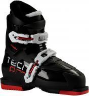 Ботинки горнолыжные TECNOPRO T40-1 р. 20 270544 черный