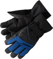 Перчатки McKinley Morrello ux р. 8,5 268048-0522 синий