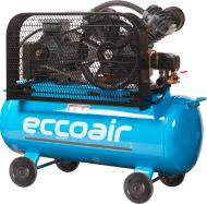 Компресор Eccoair ECCO 3.0-60