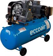 Компресор Eccoair ECCO 4,0-110