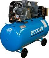 Компресор Eccoair ECCO 4.0-200