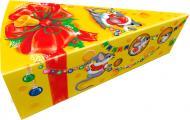 Подарунок новорічний Roshen №2 20 Символ року веселі мишенята 248 г