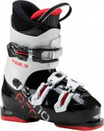 Ботинки горнолыжные TECNOPRO T50-3 р. 22,5 253477 черный с белым