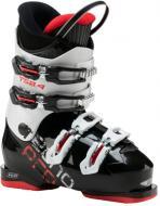 Ботинки горнолыжные TECNOPRO T50-4 р. 25,5 253463 черный с белым