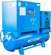 Компресор Eccoair F5 Compact