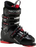 Ботинки горнолыжные TECNOPRO Pulse 60 р. 26,5 270546 черный с красным
