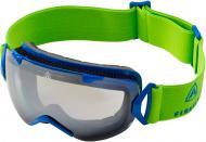 Горнолыжная маска Firefly Eighty-One blue/green 270463