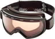 Горнолыжная маска TECNOPRO Pulse 2.0 Plus Photochromic black 253506