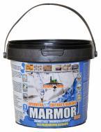 Просочувач для світлого каменю Marmor KLVIV_MIX прозорий 1 л