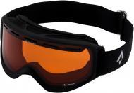 Горнолыжная маска TECNOPRO Brave OTG black 270394