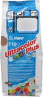 Фуга Mapei Ultracolor Plus 152 2 кг лакриция