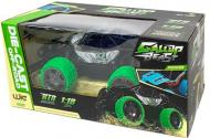 Машинка на р/у Maya Toys Зверь UJ99-Y185