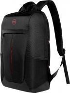 Рюкзак для ноутбука Dell Gaming Lite Backpack 17
