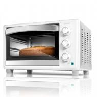 Електрична піч CECOTEC MiniOven Bake&Toast590 CCTC-02207