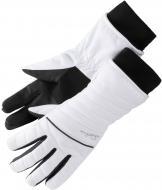 Рукавички McKinley Alissa wms р. 6 268019-01 білий