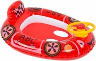 Коло Bestway ABC Racer
