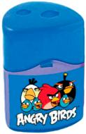 Чинка Angry Birds 2 відділення AB03402 Angry Birds