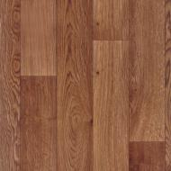 Линолеум Spectr Gold oak 2759 Juteks 3 м
