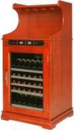 Винный шкаф Gunter&Hauer WK-138E C1