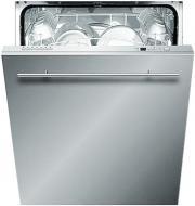 Вбудовувана посудомийна машина Gunter&Hauer SL 6014