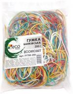 Резинки для грошей EGO EAGLE d60 мм 250 г TY750-250