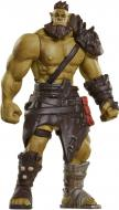 Набор фигурок Jakks Pacific 96252 Warcraft Лотар и воин Орды