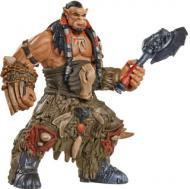 Набор фигурок Jakks Pacific 96253 Warcraft солдат и Дуротан