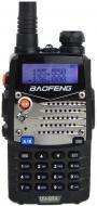 Рація Baofeng UV-5RA