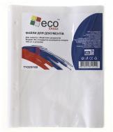 Файли А5 35 мкм 100 шт. EGO EAGLE