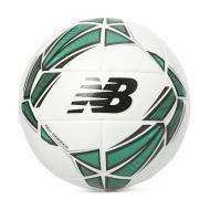 Футбольный мяч New Balance р. 5 NFLDEVA8WNO