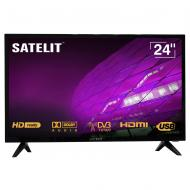 Телевізор Satelit 24H9100T