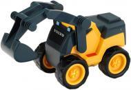 Трактор-екскаватор Klein Volvo 2421 1:24