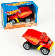 Самоскид Klein Hot Wheels 2443 1:24