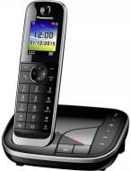Телефон Panasonic KX-TGJ320UCB