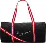 Сумка Nike CK4973-010 чорний