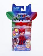 Игровой набор PJ Masks Алетти фигурка и браслет светящийся 32616