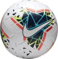 Футбольний м'яч Nike MAGIA р. 5 SC3622-100