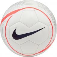 Футбольний м'яч Nike PHANTOM VENOM р. 5 SC3933-102