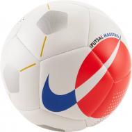 Футбольний м'яч Nike MAESTRO р. 4 SC3974-101