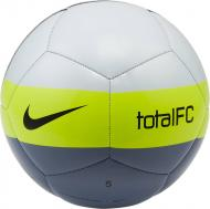 Футбольний м'яч Nike NK F.C р. 5 SC3988-043