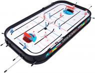 Гра настільна Torneo Хокей Invit TRN-NH TRN-NH