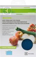 Килимок для зберігання овочів Electrolux E3RSMA02