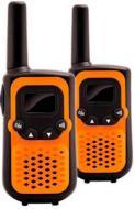Рація Voxtel портативна MR160 PMR446 2 шт