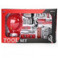 Набір інструментів Tool Set KY1068-035
