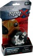 Детектор руху Spy X AM10041