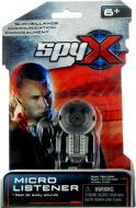 Підслуховувальний мікропристрій Spy X кишеньковий AM10048