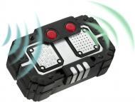 Шпигунський змінювач голосу Spy X AM10055