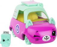 Машинка Shopkins Cutie Cars S3 Ноут-Врум (з міні-шопкінсом)