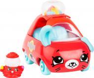 Машинка Shopkins Cutie Cars S3 Баблі кар з міні-шопкінсом